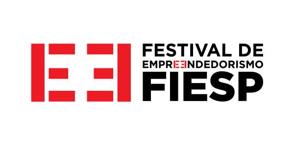 Site FestEmp