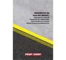 Workshop Pavimento de Vias no Brasil