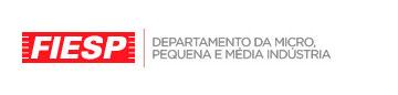 Fiesp Departamento da Micro, Pequena e Média Indústria