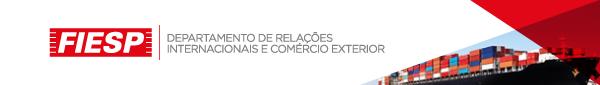 Fiesp Ciesp - Comunicados Importantes
